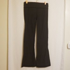 Lululemon | Reversible Pants